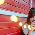 Afvallen na de feestdagen: tips van onze diëtiste