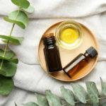 Quelles huiles essentielles contre les maux de l'hiver?