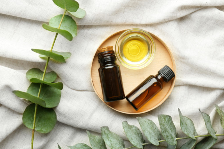 huiles-essentielles-contre-maux-de-l'hiver_winterkwaaltjes