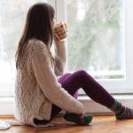 Winterdepressie: oplossingen op basis van planten
