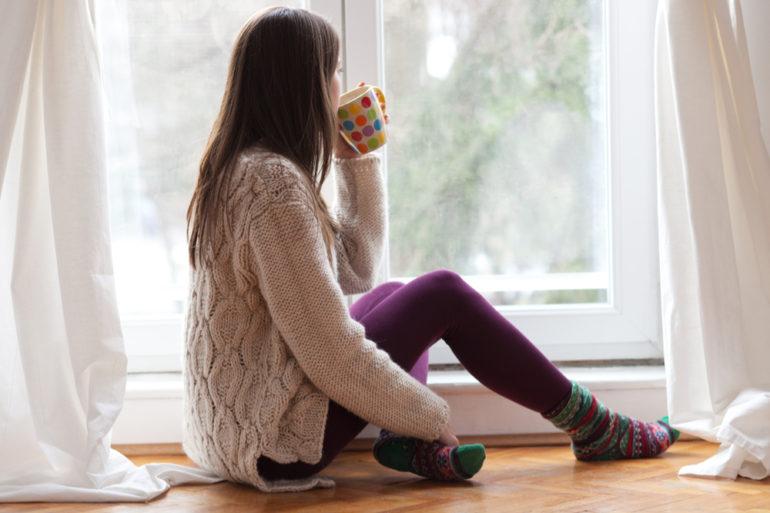 depression-saisonniere-solutions-plantes_winterdepressie