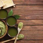 Le thé : votre allié minceur