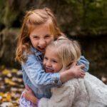 Geef de immuniteit van je kids een boost!