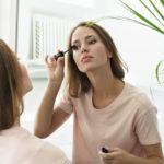 Make-uptutorial: tips van onze schoonheidsspecialiste