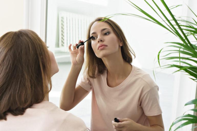 make-up-tutorial-conseils-esthéticienne_make-uptutorial