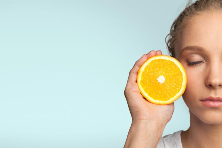 compléments alimentaires_voedingssupplementen-mooie-huid