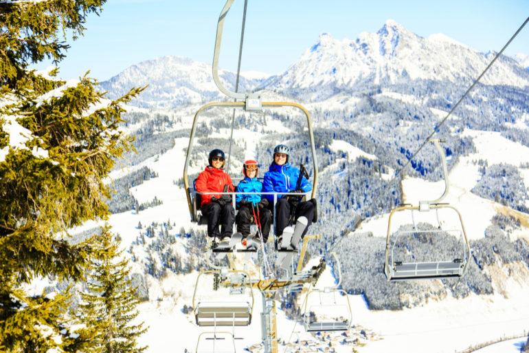 ski-quoi-emmener_skireis
