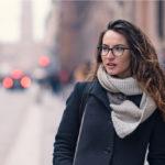 Quelle routine soin visage en hiver?