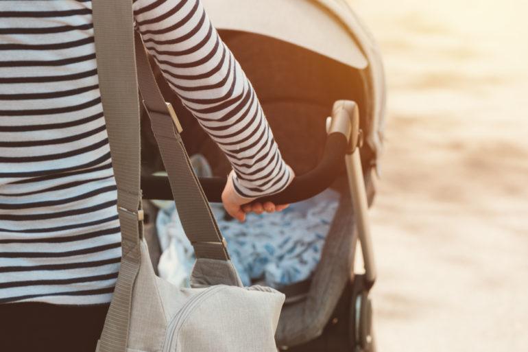 sport après la grossesse_na de zwangerschap