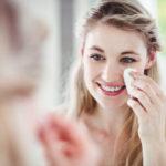 Le rituel soin visage des 20-30 ans