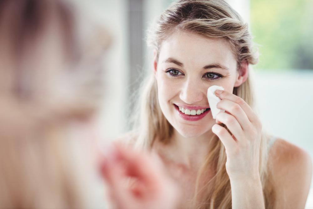 rituel soin visage_gelaatsverzorging