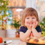 Moeilijke spijsvertering? Gebruik de kracht van planten