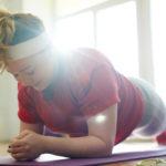 3 conseils pour se remettre au sport