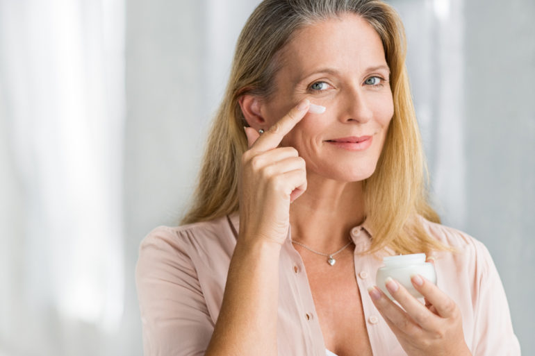 femme-lotion-anti-age_gelaatsverzorging