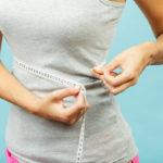 Coaching minceur de notre diététicienne