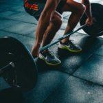 Welke voeding is belangrijk voor sporters?