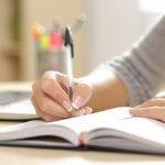 Examens: les atouts de l'étudiant