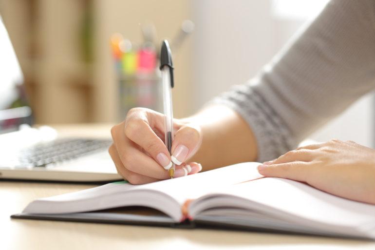 examens-atouts-etudiant