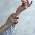 Combattre les douleurs d'arthrose