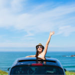 De perfecte reisapotheek: 4 aandachtspunten