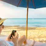 Bruinen: 5 misvattingen over de zon