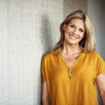 Verminder de ongemakken van de menopauze op natuurlijke wijze