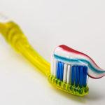 Comment booster les bonnes bactéries de votre bouche