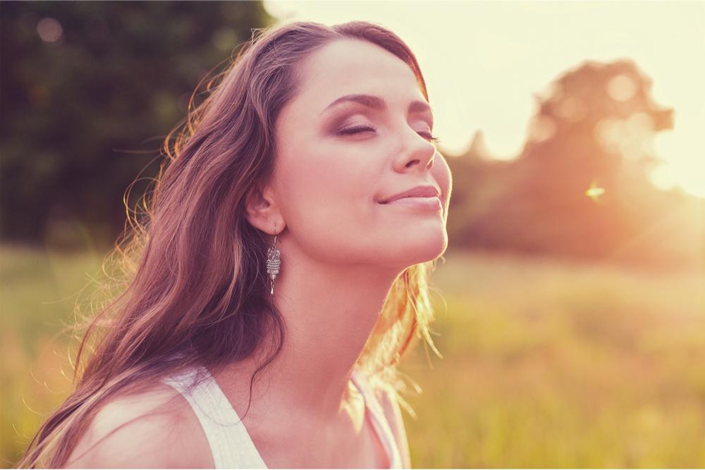 se-maquiller-les-yeux-en-ete_ogen opmaken in de zomer