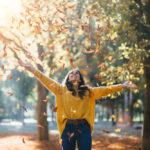 4 conseils anti-fatigue pour récupérer