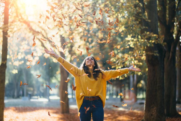 conseils-anti-fatigue-vermoeidheid