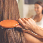 Réparez vos cheveux en 5 étapes