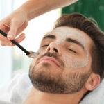 Comment lutter contre l'acnédes adultes?