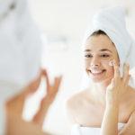 Maak je huid mooier van binnenuit