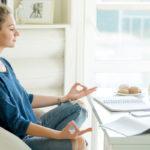 5 astuces naturelles & faciles anti-stress