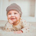 Verzorg de verkoudheid van je kleintjes