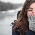 De instant oplossing voor een verstopte neus