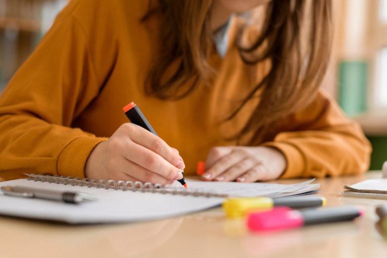 blocus-etudier-stress-concentration-memoire