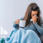 Soigner les maladies hivernales au naturel