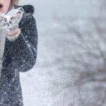 La gelée royale : votre alliée anti-fatigue