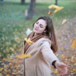 Aromatherapie vs. winterkwaaltjes