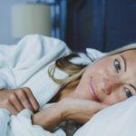 De menopauze begrijpen