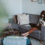 Telewerken: zo blijf je geconcentreerd