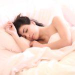 Dormez sur vos deux oreilles