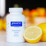 Les substances pures : vos alliées de l'hiver