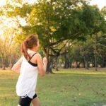 Weer gaan sporten: ons advies om snel weer in vorm te komen