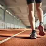 Atleetvoet: hoe behandel je een schimmelinfectie tussen de tenen ?