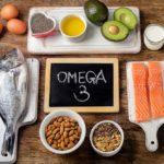 Waarom is omega 3 goed voor je gezondheid?